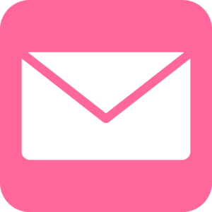 cube-icon_pink040.png