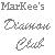 【MarKee's club】